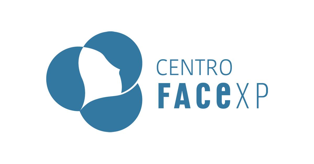 Centro Face Xp Alfianello Brescia