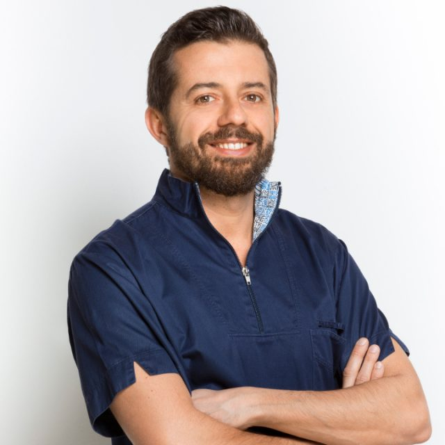 Alessandro Musci