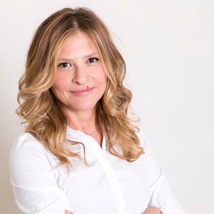 Denise Pontoriero