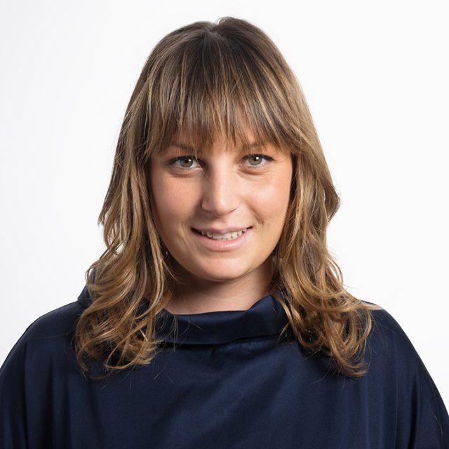 Beatrice Maccagnola