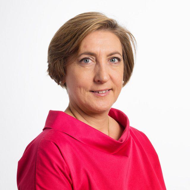 Paola Carla Merigo