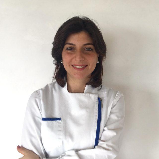 dott.ssa Francesca Bresciani